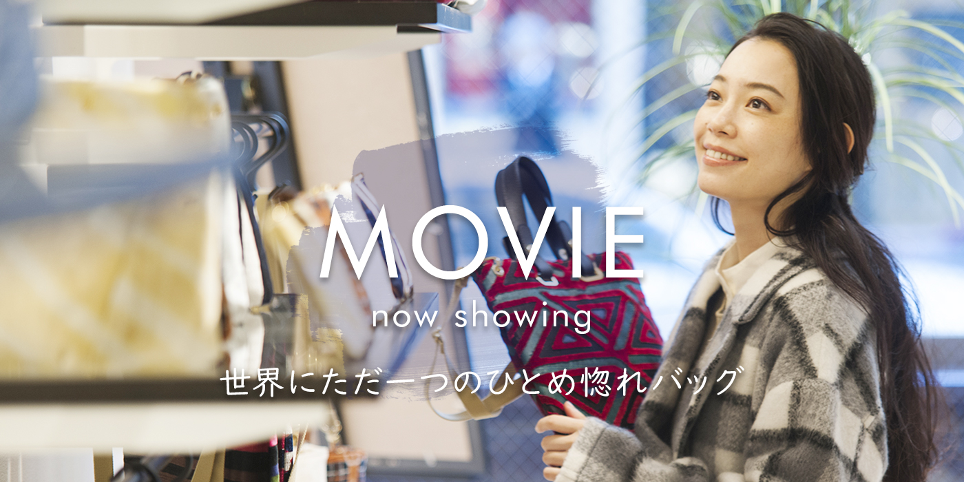pc_movie_1400_700.jpg